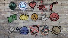 1501248726_csgo-graffiti-batch-11
