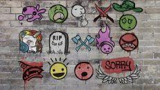 1501248744_csgo-graffiti-batch-12