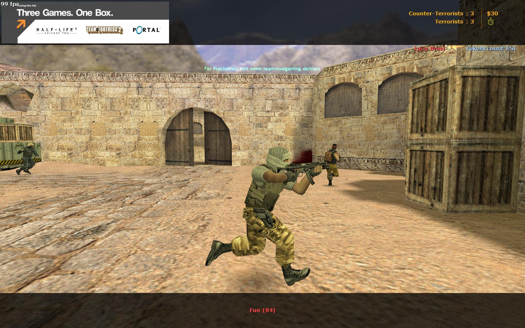 patch v23 patch nosteam cs online