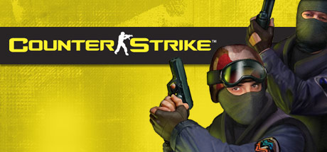 Counter strike 16 free download - 5