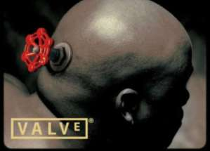valve-logo-bald-guy_620x446