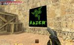 1501169869_razer-logo