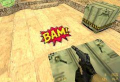 1501235579_bam-spray-logo