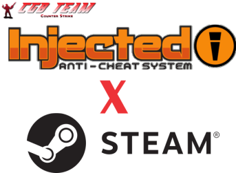 sxe_x_steam